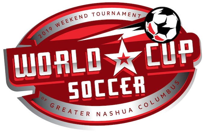 2019 World Cup Columbus Day Tournament