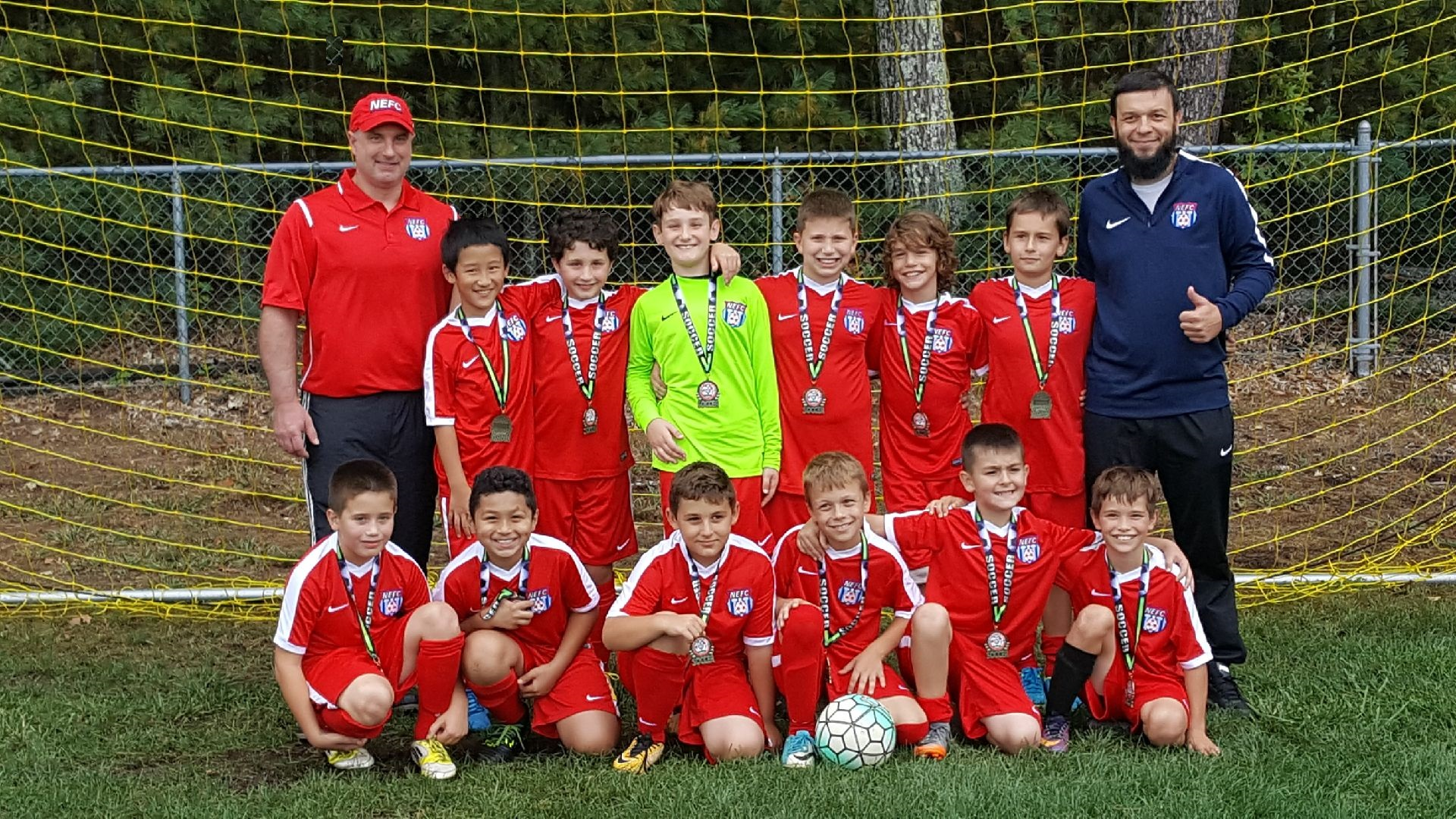 world cup soccer club of greater nashua 35th annual 2017
